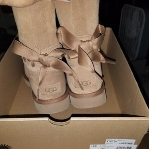 Brand New UGG Boots for women